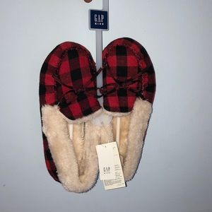 GAP Kids Slippers